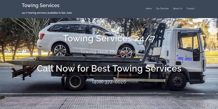 http://towing-services.com/